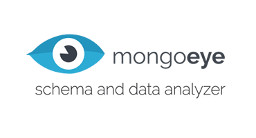 MongoDB Tools - Admin GUIs, Monitoring and Other Good Stuff